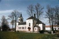 Biszcza (k.Biłgoraja)