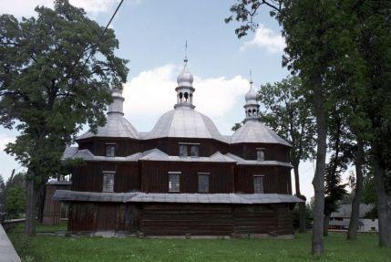 fot. 2006 r.