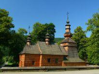 Ropica Górna (d.Ruska)