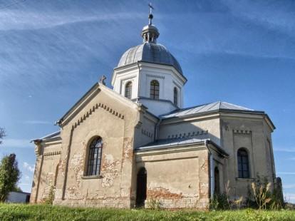 Siedliska (fot.2012)