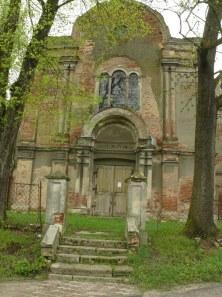 Stary Dzików_P1120642