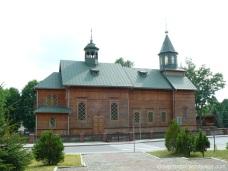Stary Majdan 20110523_34