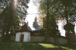 Zdynia, 2014r.