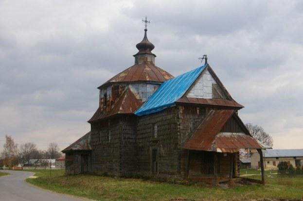 fotografia z Wikipedii, 2007 rok, autor GD (GRAD)