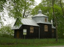 Moszczanica_P1120629