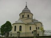 Stary Lubliniec_P1120621