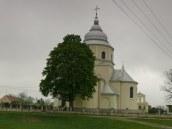Stary Lubliniec_P1120622