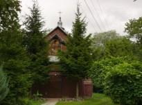 horodlo-pol-katolik2