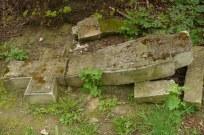 Żmijowiska, cmentarz