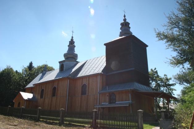 img_7072_monasterzec