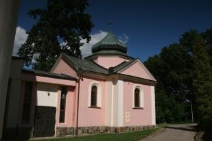 img_7244-sanok-dabrowka