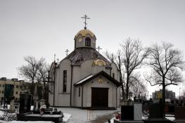 Zamosc_Sw_Mikolaj_Boltucia26_IMG_8070