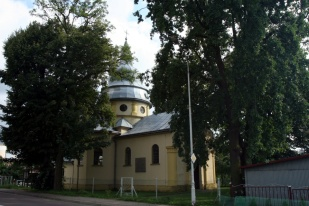 Dubiecko_03